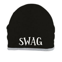 ����� SWAG1 - FatLine