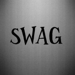 �������� SWAG1 - FatLine