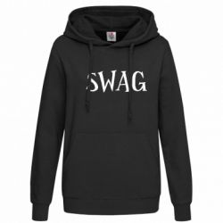 ��������� ����� SWAG1