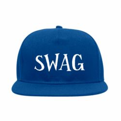 ������� SWAG1 - FatLine