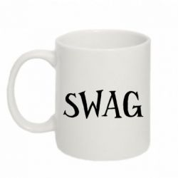 ������ SWAG1 - FatLine