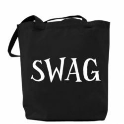 �����SWAG1 - FatLine