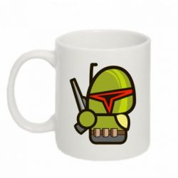 ������ Sweet Boba - FatLine
