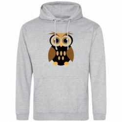 ������� ��������� Sweet Owl - FatLine