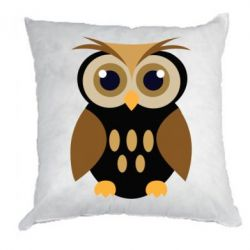 ������� Sweet Owl - FatLine