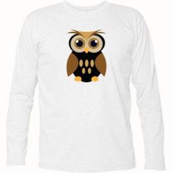 �������� � ������� ������� Sweet Owl - FatLine