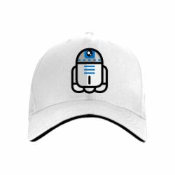 ����� Sweet R2D2 - FatLine