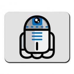 ������ ��� ���� Sweet R2D2 - FatLine