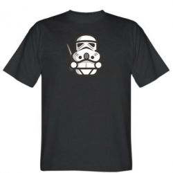 ������� �������� Sweet Stormtrooper - FatLine