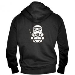 ������� ��������� �� ������ Sweet Stormtrooper - FatLine
