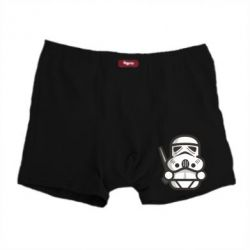 ������� ����� Sweet Stormtrooper - FatLine