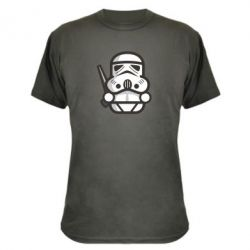 ����������� �������� Sweet Stormtrooper - FatLine