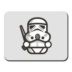 ������ ��� ���� Sweet Stormtrooper - FatLine