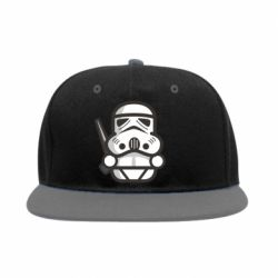 ������� Sweet Stormtrooper - FatLine