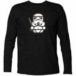 �������� � ������� ������� Sweet Stormtrooper - FatLine
