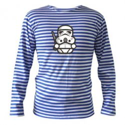 ��������� � ������� ������� Sweet Stormtrooper - FatLine