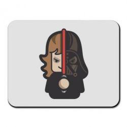 ������ ��� ���� Sweet Vader - FatLine