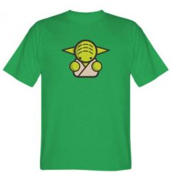 ������� �������� Sweet Yoda - FatLine