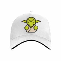 ����� Sweet Yoda - FatLine