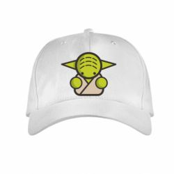 ������� ����� Sweet Yoda - FatLine