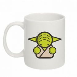 ������ Sweet Yoda - FatLine