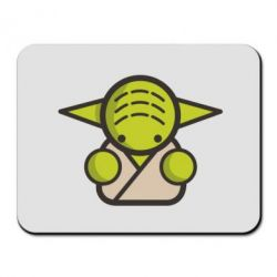 ������ ��� ���� Sweet Yoda - FatLine