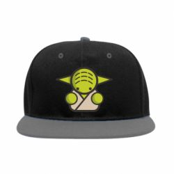 ������� Sweet Yoda - FatLine