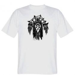 ������� �������� Symbol horde - FatLine