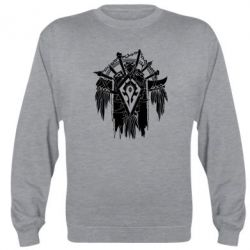 ������ Symbol horde - FatLine