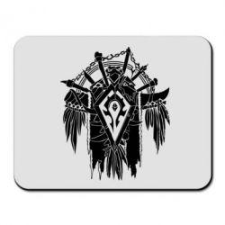 ������ ��� ���� Symbol horde - FatLine