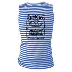 �����-�������� ���� ������� Samcro - FatLine