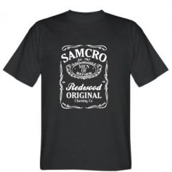 ������� �������� ���� ������� Samcro - FatLine