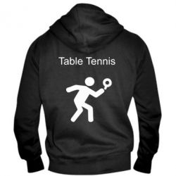 ������� ��������� �� ������ Table Tennis