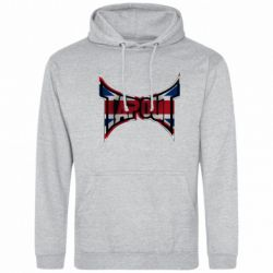 ������� ��������� Tapout England
