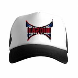 �����-������ Tapout England