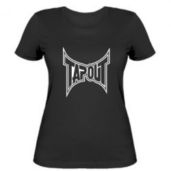 ������� �������� Tapout