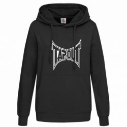 ������� ��������� Tapout
