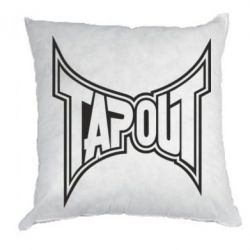 ������� Tapout