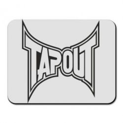 ������ ��� ���� Tapout