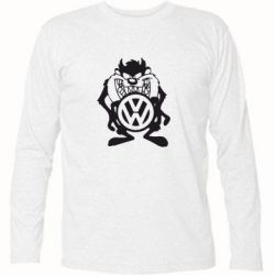 �������� � ������� ������� ���������� ������ Volkswagen