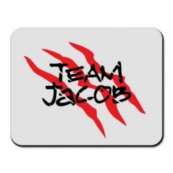 ������ ��� ���� Team Jacob - FatLine