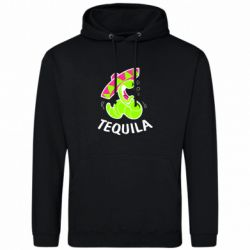 ��������� Tequila