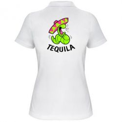 ������� �������� ���� Tequila