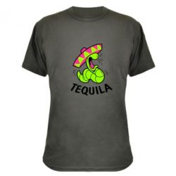 ����������� �������� Tequila