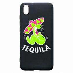 ������� �������� Tequila