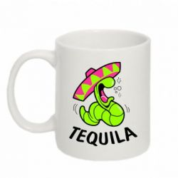 ������ Tequila