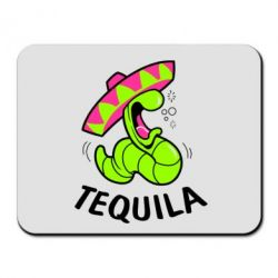 ������ ��� ���� Tequila