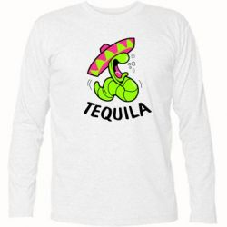 �������� � ������� ������� Tequila