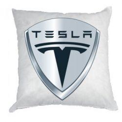 Подушка Tesla Corp - FatLine
