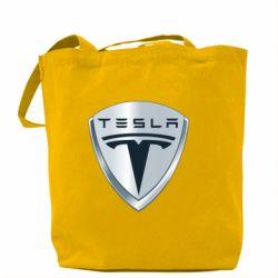 Сумка Tesla Corp